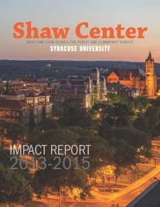 Final 2013-15 Impact Report 1