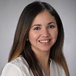 Carla Ramirez
